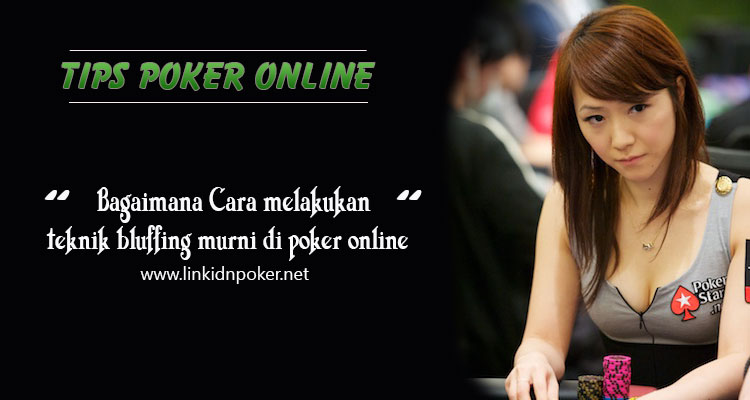 Tips-Poker-Bluffing-Murni